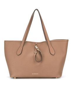 Burberry | Grainy Tote Leather