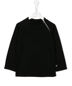 Nununu | Crew Neck Sweatshirt 7 Yrs