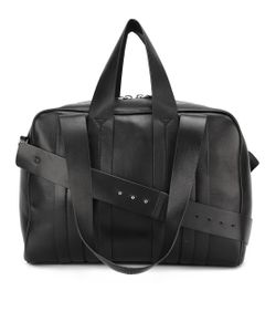 Corto Moltedo | Costanza New Zip Tote