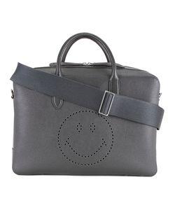 Anya Hindmarch   Walton Briefcase