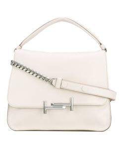Tod'S | Double T Tote