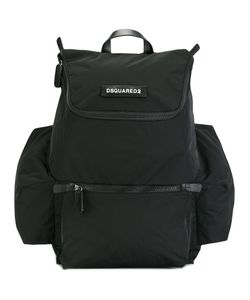 Dsquared2 | Hiro Backpack Nylon
