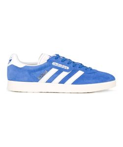 adidas Originals | Superstar Sneakers 7 Leather/Suede/Rubber