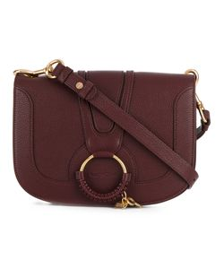 See By Chloe | Hana Crossbody Bag