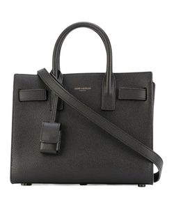 Saint Laurent | Сумка-Тоут Sac De Jour