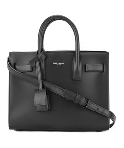 Saint Laurent | Sac De Jour Nano Tote