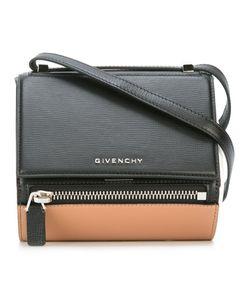 Givenchy | Pandora Box Shoulder Bag