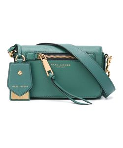 Marc Jacobs | Recruit Crossbody Bag