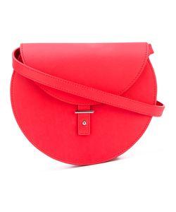 PB | 0110 Round Crossbody Bag