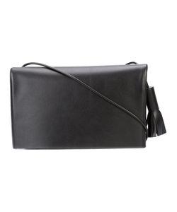 Building Block | Rectangular Crossbody Bag