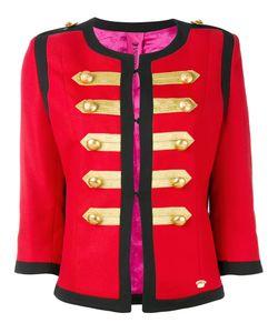 La Condesa | Royal Jacket Size 40