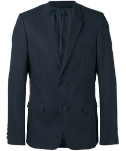 Calvin Klein Collection | Two Button Blazer