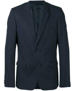 Calvin Klein Collection | Two Button Blazer