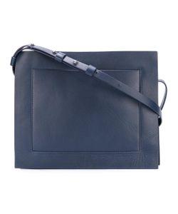 Corto Moltedo | Rose Pochette Shoulder Bag
