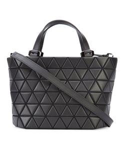 BAO BAO ISSEY MIYAKE | Medium Tote Bag