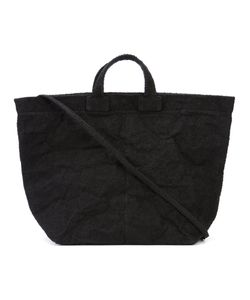Zilla | Large Shopper Bag