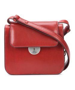 Maison Margiela | Structured Shoulder Bag