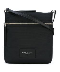 Marc Jacobs | Top Zip Messenger Bag