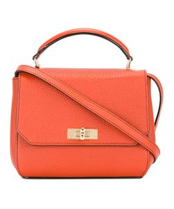 Bally | Sienna Tote Calf Leather