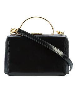 Mark Cross | Mini Grace Bag Women