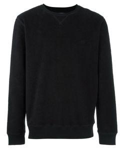 Soulland   Cazorla Sweatshirt Medium