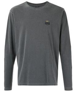 Osklen | Long Sleeves Shirt