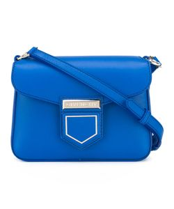 Givenchy | Nobile Cross Body Bag Calf Leather