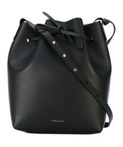 MANSUR GAVRIEL | Large Bucket Bag