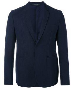 Emporio Armani | Multi-Pockets Blazer 50