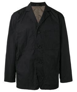 Issey Miyake   Chest Pocket Shirt Jacket 5