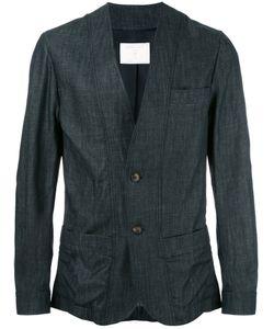 SOCIETE ANONYME | Société Anonyme Trip Jacket 48 Linen/Flax