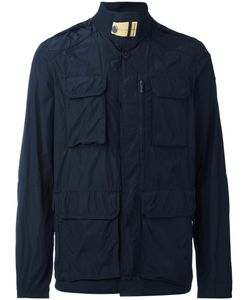 Parajumpers | Pocket Front Jacket Size Small