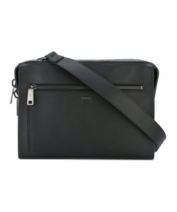 Fendi | Laptop Bag