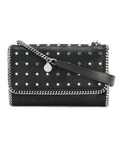 Stella Mccartney | Star Studded Crossbody Bag