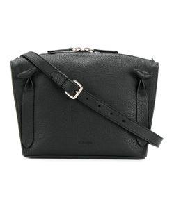 Jil Sander | Hill Crossbody Bag
