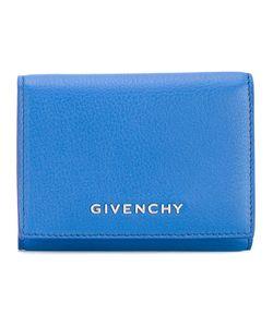 Givenchy | Pandora Wallet One