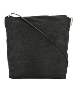 Rick Owens | Adri Crossbody Bag Leather
