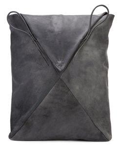 MA+   Ma Envelope Backpack One