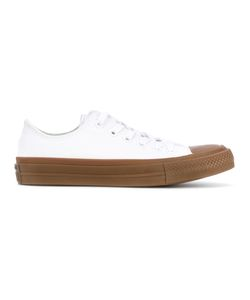 Converse | Chuck Taylor All Star Ii Ox Sneakers Size 10