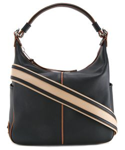 Tod'S | Medium Miky Shoulder Bag Calf Leather