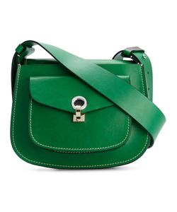 Marni | Saddle Shoulder Bag One