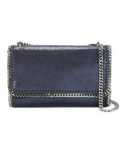Stella Mccartney | Falabella Crossbody Bag Artificial Leather