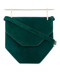M2Malletier | Amor Fati Shoulder Bag Women