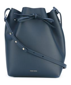MANSUR GAVRIEL   Bucket Shoulder Bag