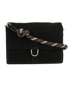 Rebecca Minkoff | Knot Rope Shoulder Bag