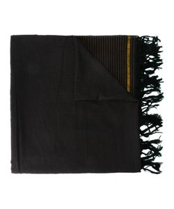 UMA WANG | Frayed Scarf One