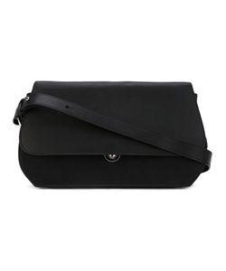 Ann Demeulemeester | Alana Shoulder Bag