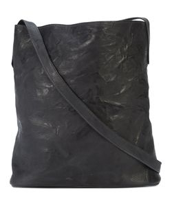 B MAY   Bucket Crossbody Bag Women