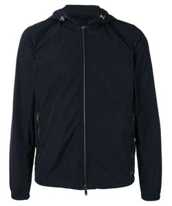 Dondup | Hooded Jacket 50 Polyester