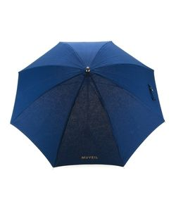Muveil | Cat Handle Umbrella One